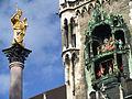 Muenchen Altes Rathaus Tur.jpg