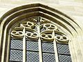 Muenster Brezenfenster Dinkelsbuehl.JPG