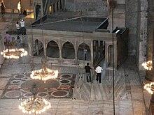 Hagia Sophia - WikiVisually