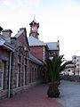 Muizenberg Station 10.jpg