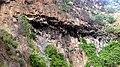 Muktagiri satpuda mountains.jpg