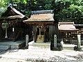 Munakata-jinja Kyoto 017.jpg