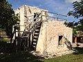 Mundaca's home - Isla Mujeres.jpg
