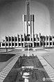 Municipalidad pringles (salamone) 1938.jpg