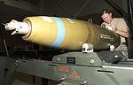 Munitions Apprentice Course 150616-F-DL404-002.jpg