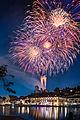 Munot Feuerwerk 2015.jpg