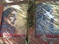 Mural en homenaje a los aborígenes Quilmes (Cervecería Quilmes)..jpg