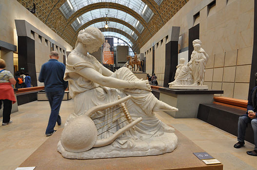 Musée d'Orsay, Paris 7th 002.JPG