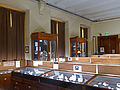 Musée de minéralogie de Strasbourg-Vitrines (3).jpg