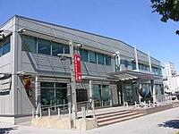 Musée naval de Québec.jpg