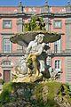Museo Capodimonte Napoli fontana del belvedere.jpg