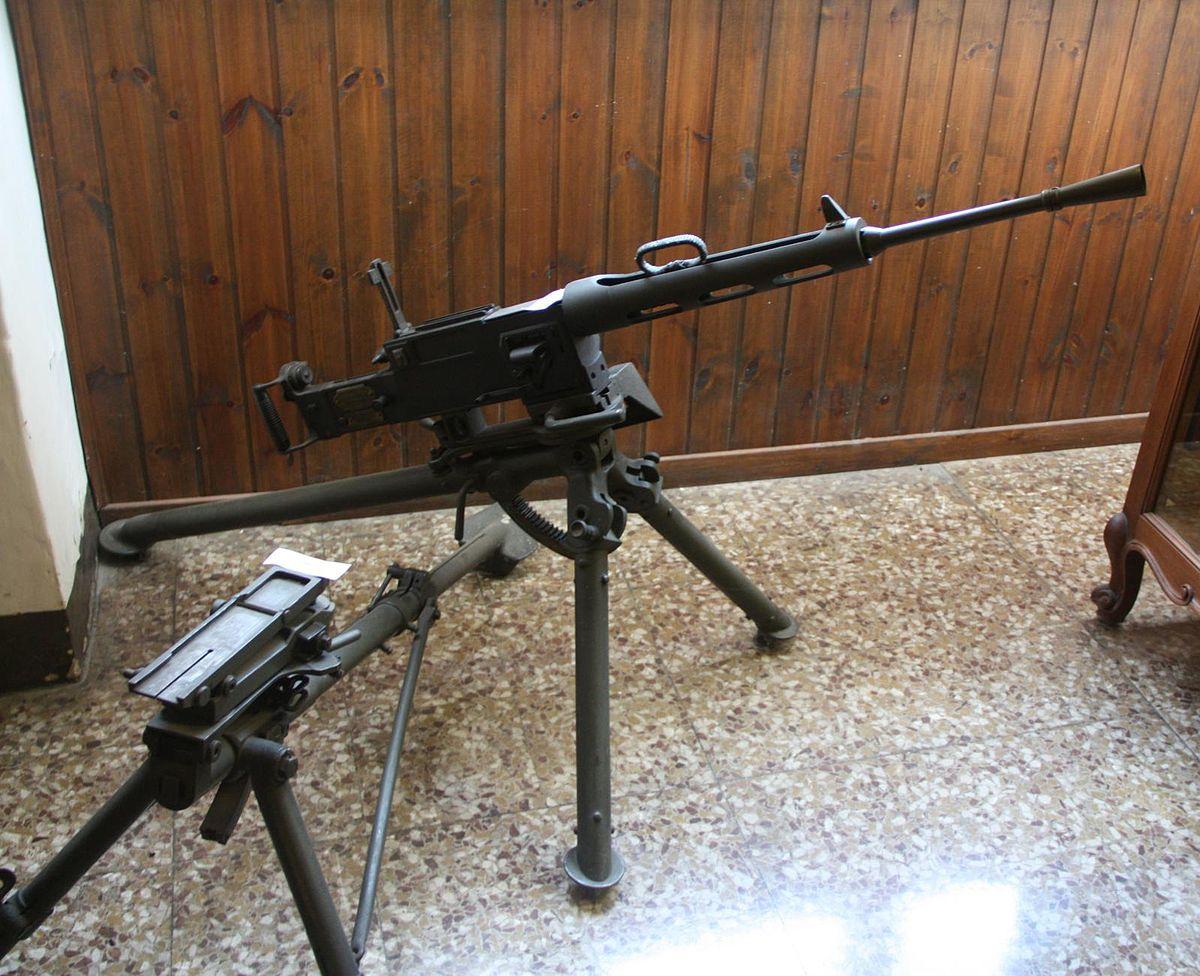 Px Museo Di Cavalleria Fiat Revelli Mod on Fiat 500