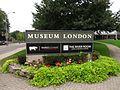 Museum London, London, Ontario (21202390374).jpg