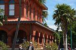 Museum of Art & History, Key West, FL, US (05).jpg