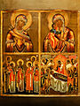Museum of Icons in Supraśl - 67.jpg