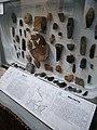 Museum of the History of Boguslav Region (Ukraine) Музей історії Богуславщини (Україна) (50169773538).jpg