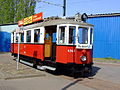 Museum tram 4143 p1.JPG