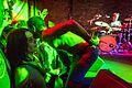 Music - Balkan Beat Box - Brooklyn Bowl (20350775505).jpg