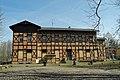 Muskau-Bahnhofstr-11-E.jpg