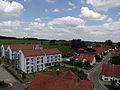 MussenhausenvonOben1.jpg