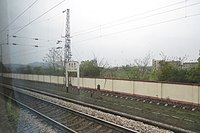 Muyunshi Railway Station (20160324080615).jpg