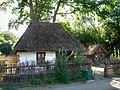 Muzeum Wsi Radomskiej (13).jpg