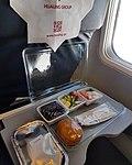 MyWay Airlines meal.jpg