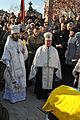 Mykhalskyi-Taras-pohoron-15029281.jpg
