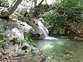Myli-Schlucht Rethymno 18.jpg