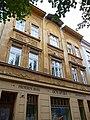 Náměstí Republiky 5, Brno (2).JPG
