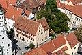Nördlingen, Marktplatz 2 20170830 001.jpg