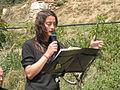 Núria Martínez-Vernis alella.JPG