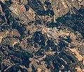 Nürburgring, Germany (ISS space photo), 14 October 2018.jpg