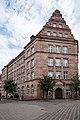 Nürnberg, Löbleinstraße 10 20170616 003.jpg