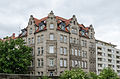 Nürnberg, Westtorgraben 1, 001.jpg