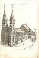 Nürnberger Zierde - Böner - 125 - St Lorenzer Pfarrkirch.jpg