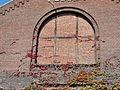 Nœux-les-Mines - Fosse n° 1 - 1 bis des mines de Nœux (18).JPG