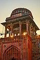 N-DL-88 Jahaz Mahal (1).jpg