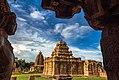 N-KA-D220 Sangamesvara temple.jpg