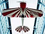 N22E Stunt Plane on Display.jpg