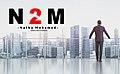 N2M.jpg