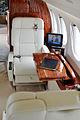 N748FJ Dassault Falcon 7X (6877643688).jpg