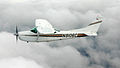 N9106CAboveClouds.jpg