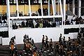 NAMA 20090121 InauguralParade TA (117).jpg