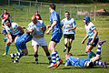 NATO Lions Rugby (7160386524).jpg