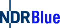 NDR Blue.png