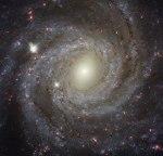 NGC3344 - HST - Heic1803a.tif