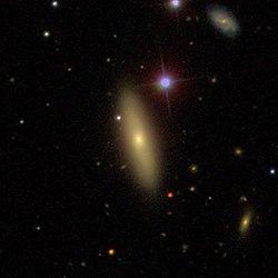 NGC3524 - SDSS DR14.jpg
