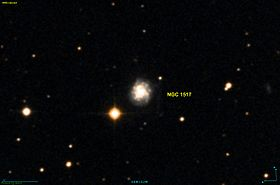 Image illustrative de l'article NGC 1517