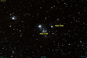 Image illustrative de l'article NGC 2185
